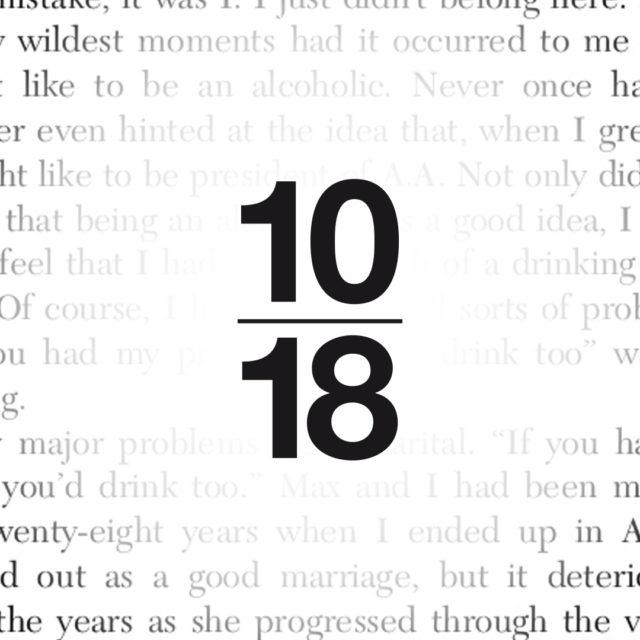 10/18